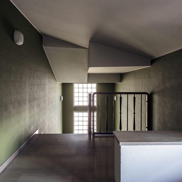 interno casa interior photography fotografia di interni